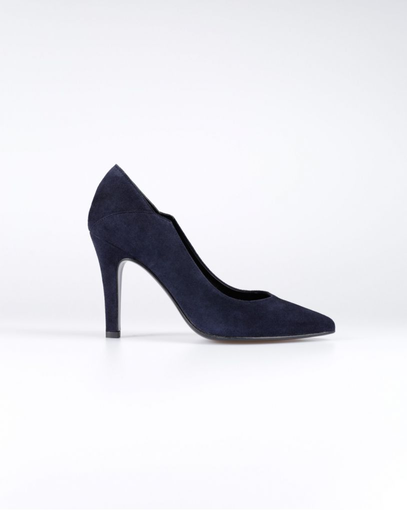ESCARPINS ROXY PUMP