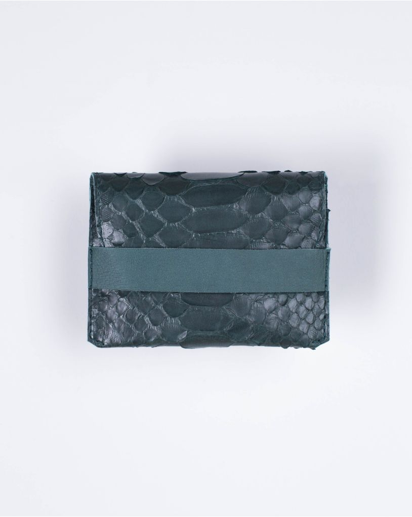 BOB CARD HOLDER PYTHON