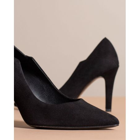 CHAUSSURES ROXY