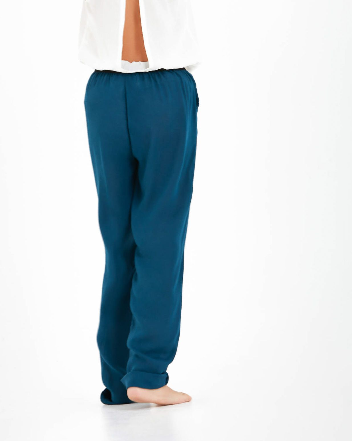 PANTALON GAELLE FILLETTE