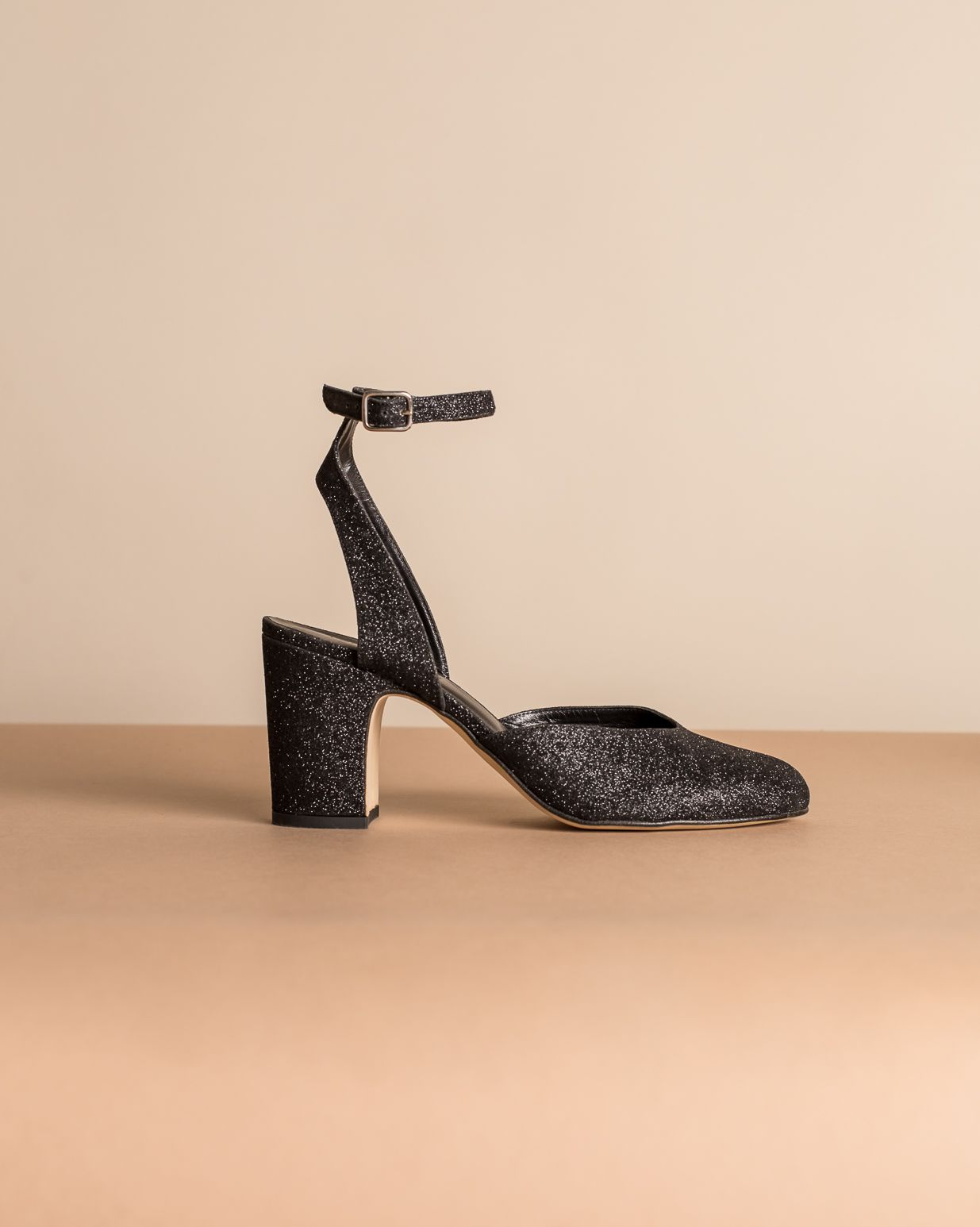 CHAUSSURES GRACE