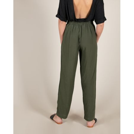 PANTALON PATTY