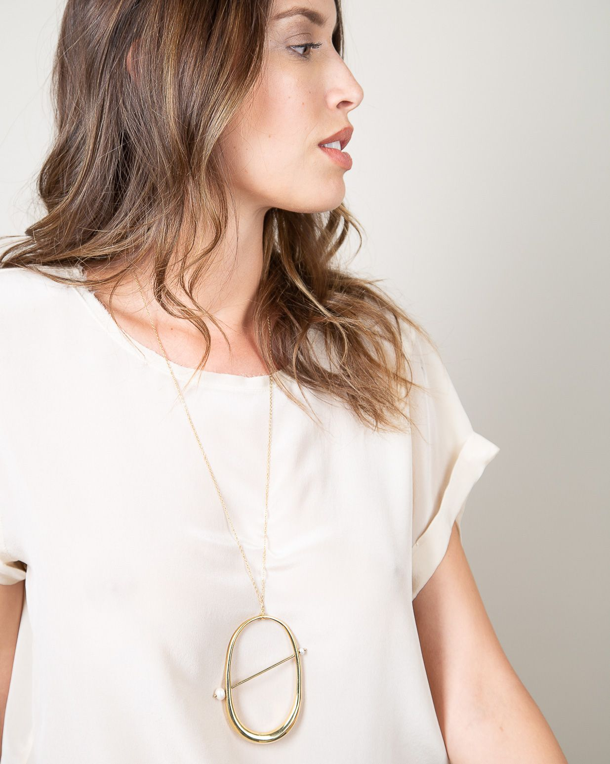 COLLIER PASCAL