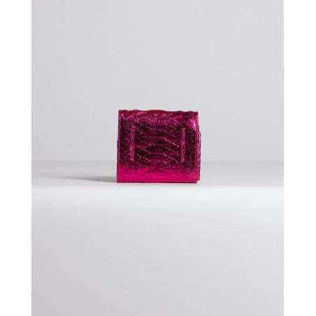 PATTY WALLET PYTHON