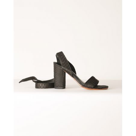 Chaussures Muse