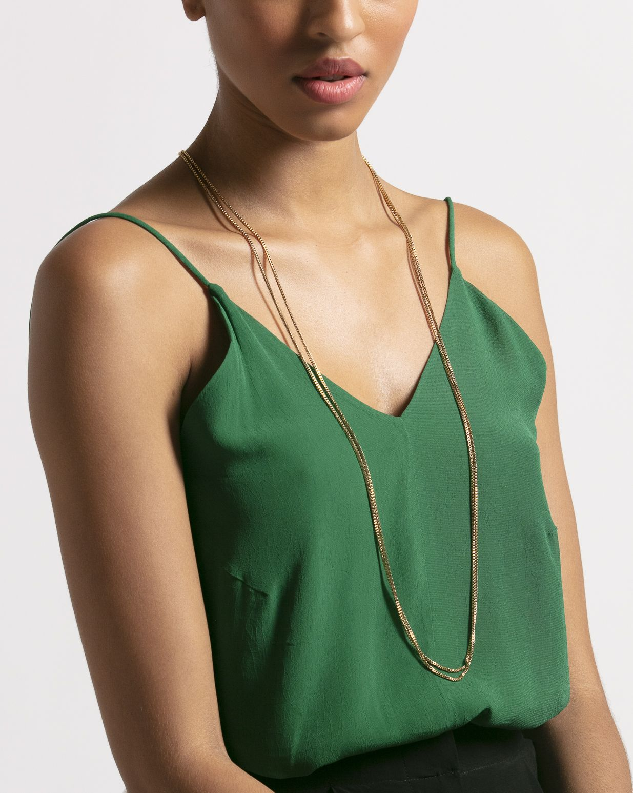 COLLIER UCI
