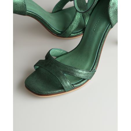 CHAUSSURES MINDY