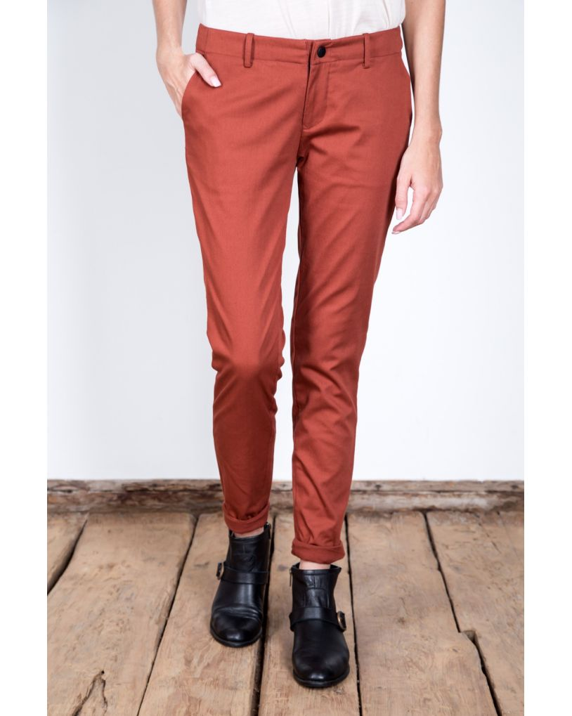 PANTALON BILLY