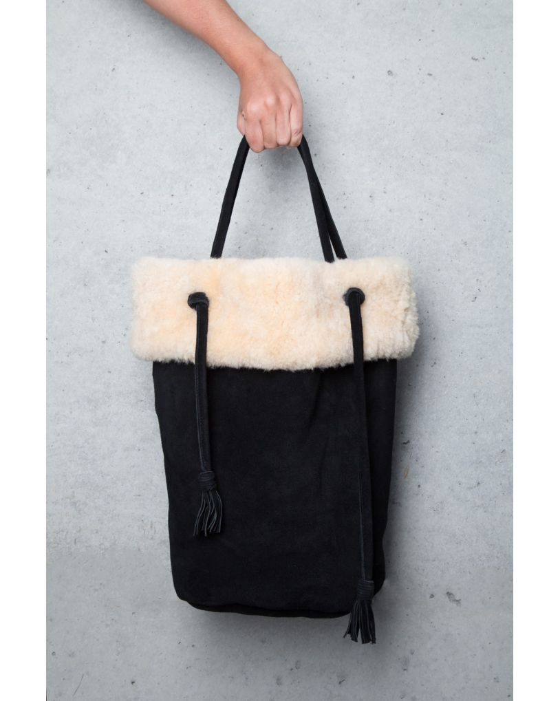 CARO BAG SHEEP
