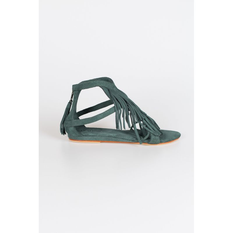 CHAUSSURES ROCKY FRINGE